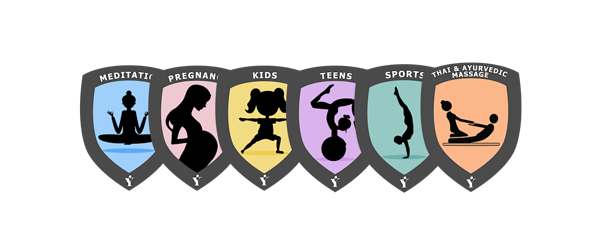 All_Specialist_Yoga_Badges