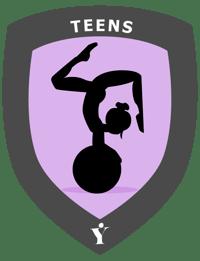 Final Badges-02