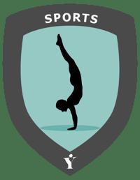 Final Badges-05