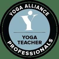 yapo-teacher-associate-1