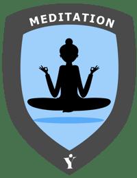 Meditation-09