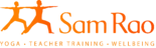 SamRao_logo-copy