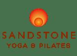 Sandstone_Logo