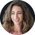 Yoga Alliance Professionals Trainer Testimonial Tara Stiles
