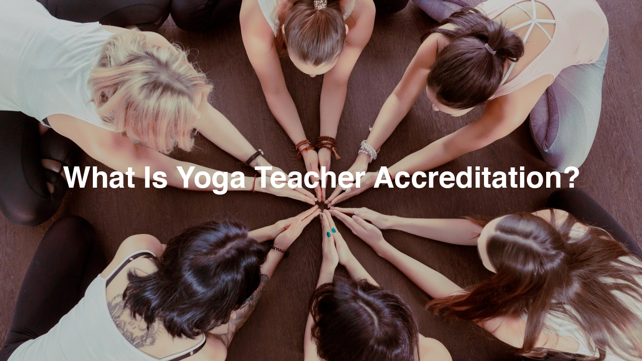 Yoga Teacher Training And Certification-2-2