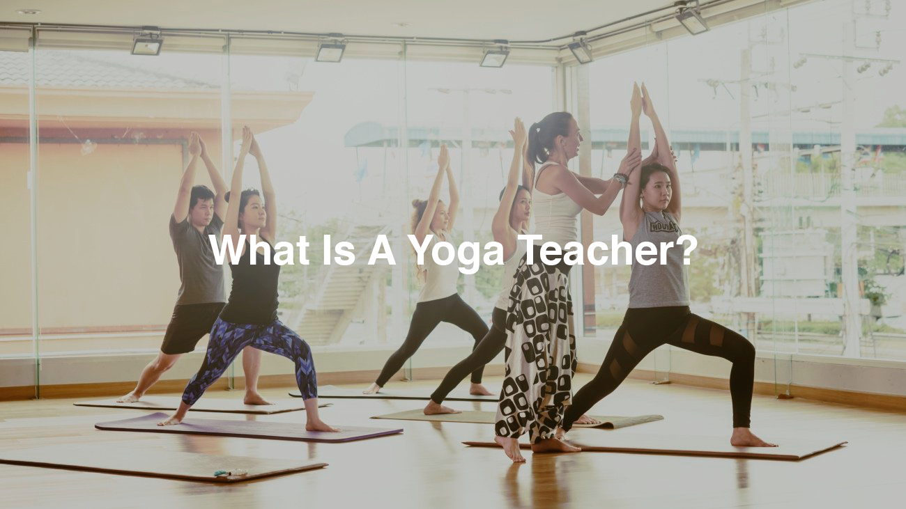 Yoga Teacher Training And Certification-2-3