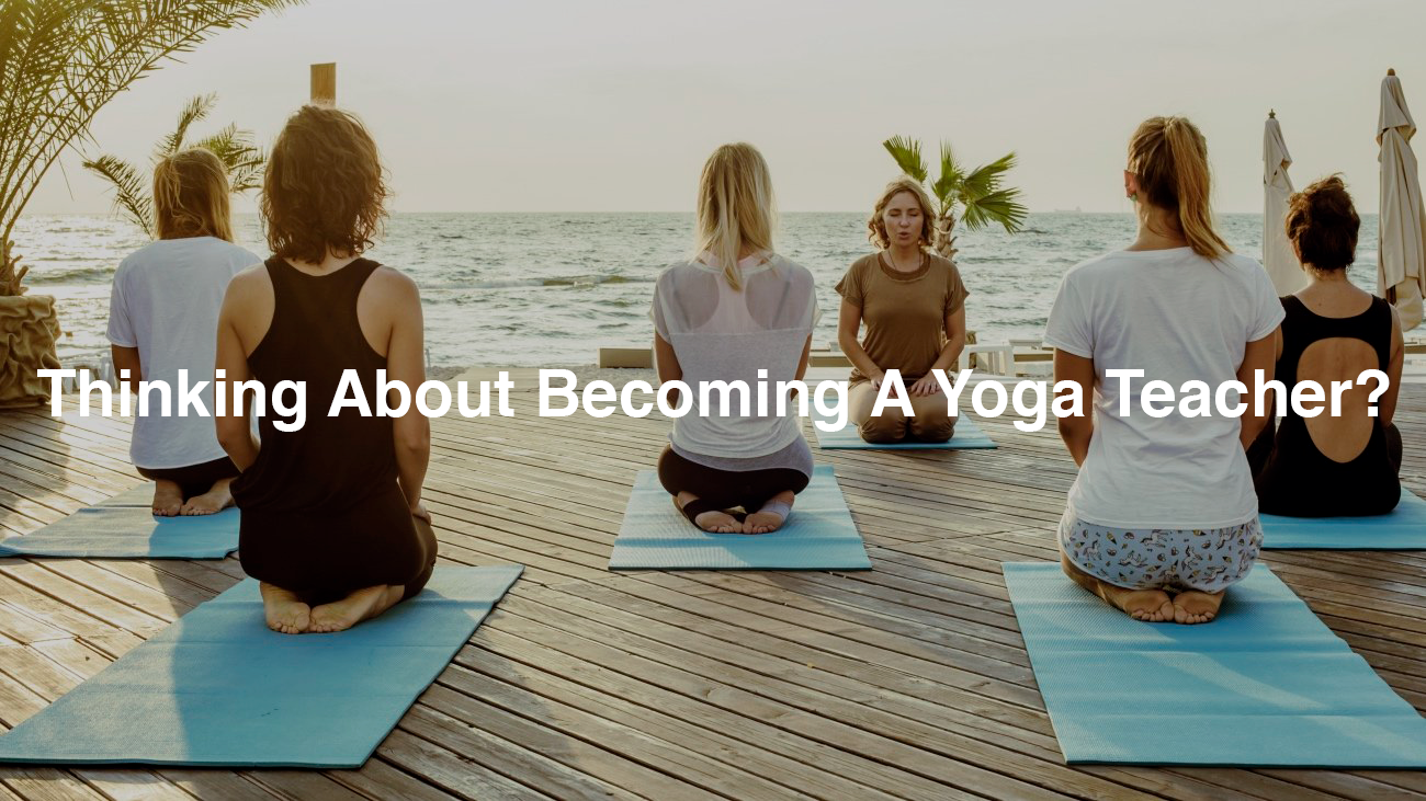 Yoga Teacher Training And Certification-2-4