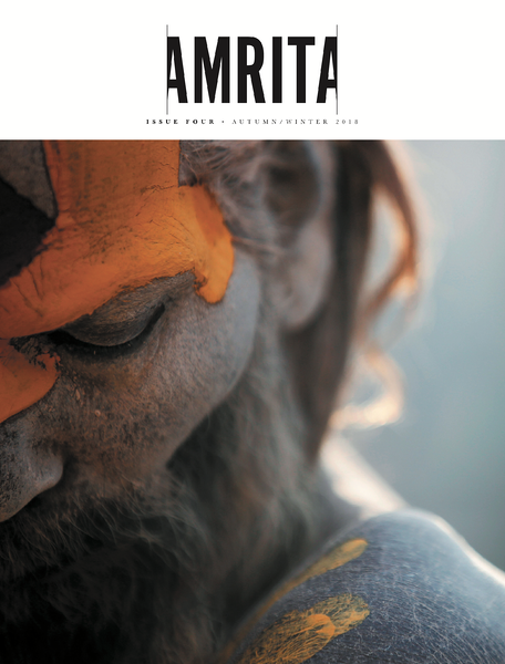 amrita cover-1
