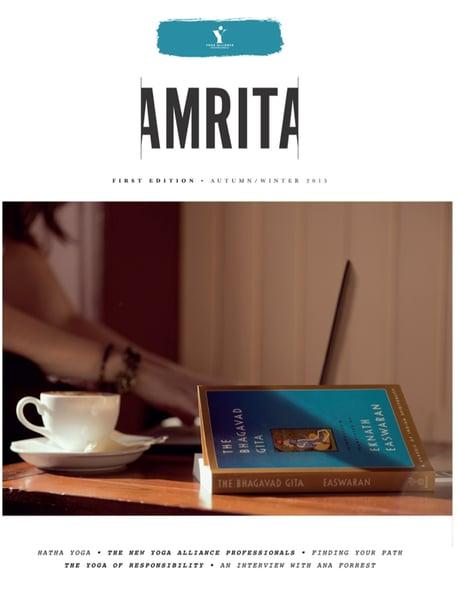 amrita1