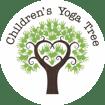 childrens yoga tree