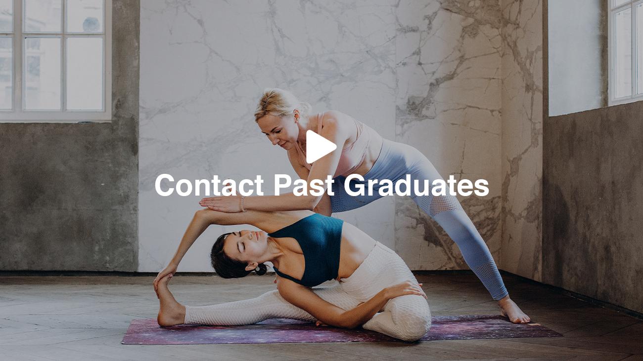 contacts grads