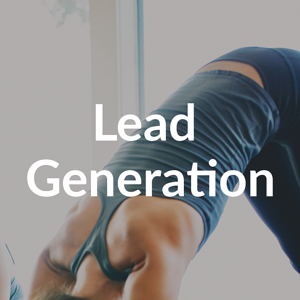 yoga alliance professional trainer Lead Generation