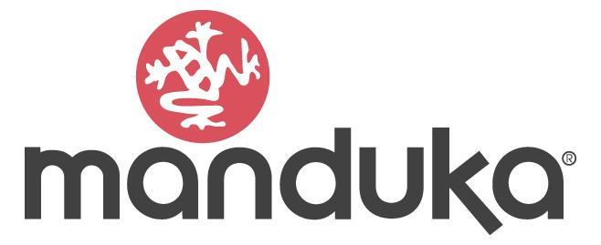 manduka-logo