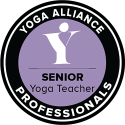 membership stamp - Senior