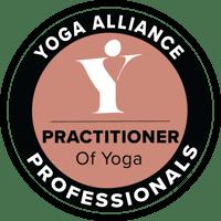 membership stamp - practitioner