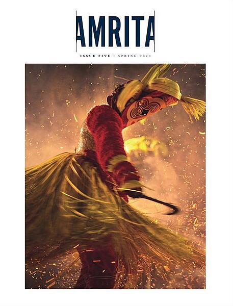 amrita5-front-cover_540x