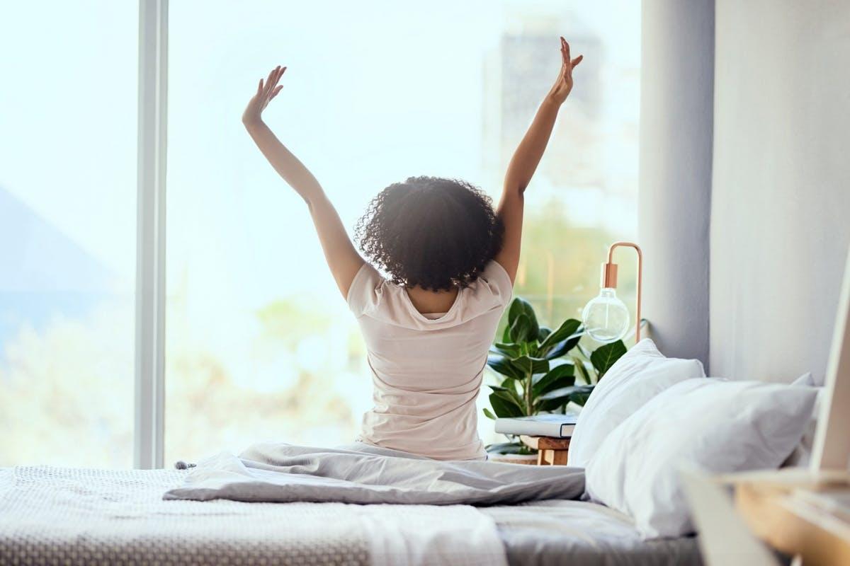 yoga-nidra-for-sleep-benefits-crop-1621183500-1920x1280-2