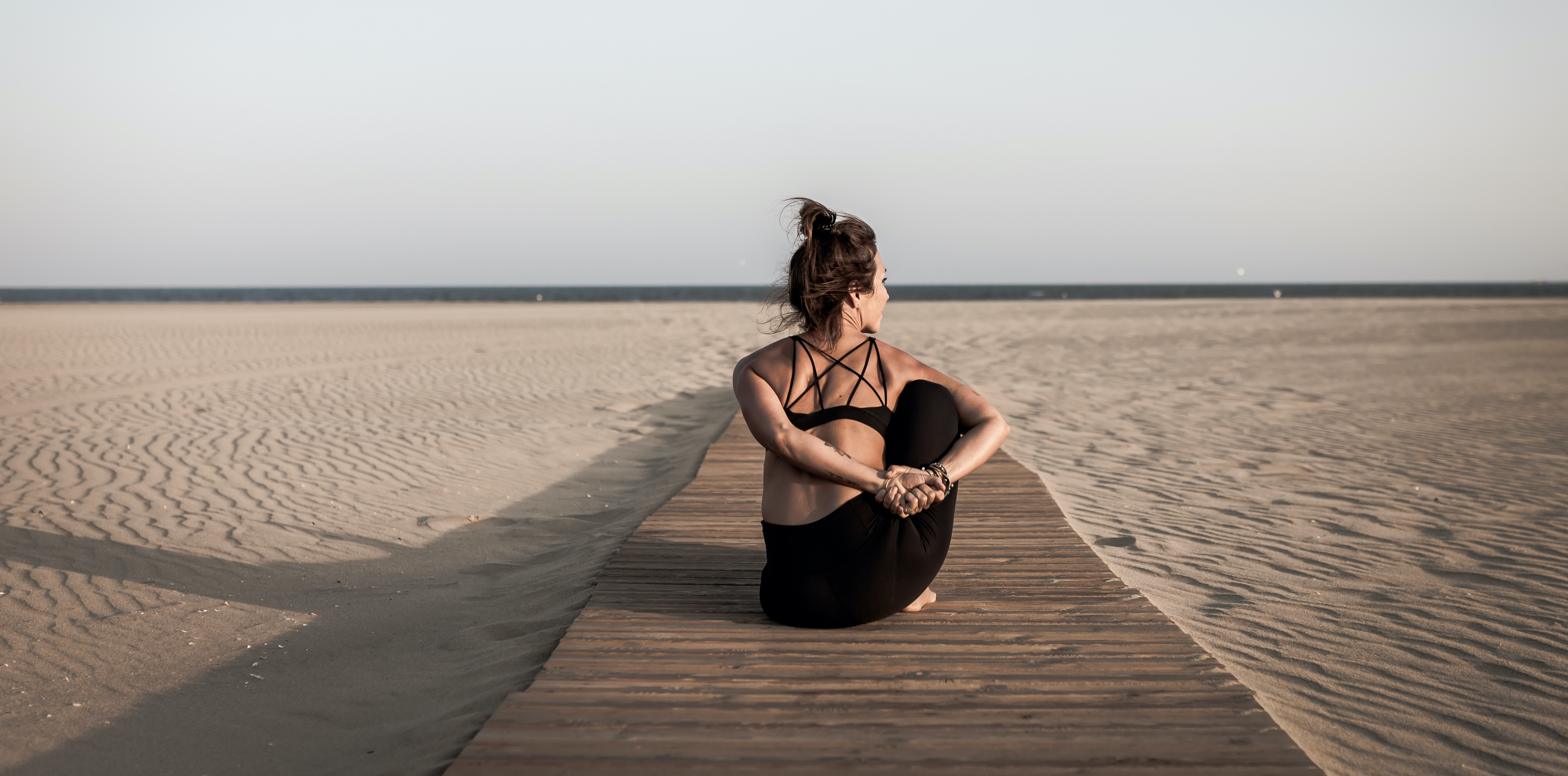 Teaching Yoga Online - Are You Covered with insurance?