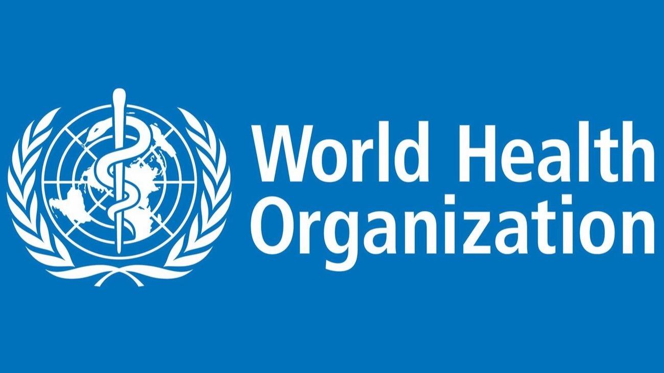 Kundan-WHO-reforms-edited_WHO