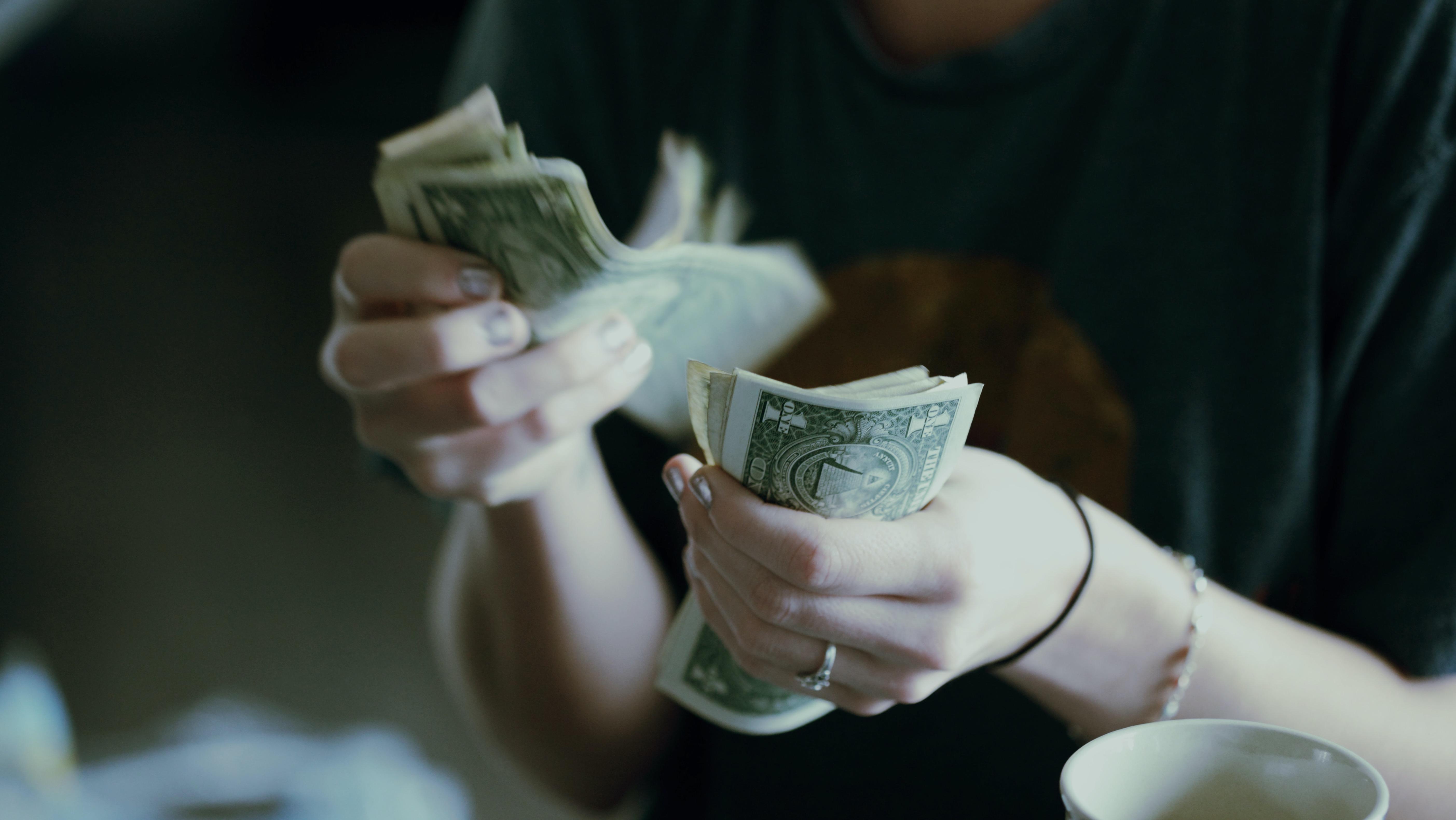 Money-1-1