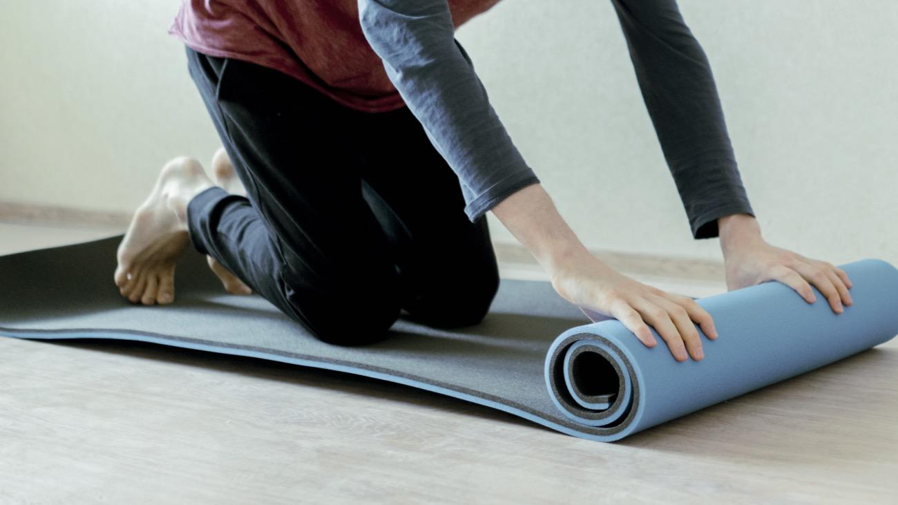 Opening-your-yoga-studio