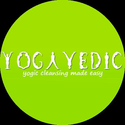 Yoga-Vedic