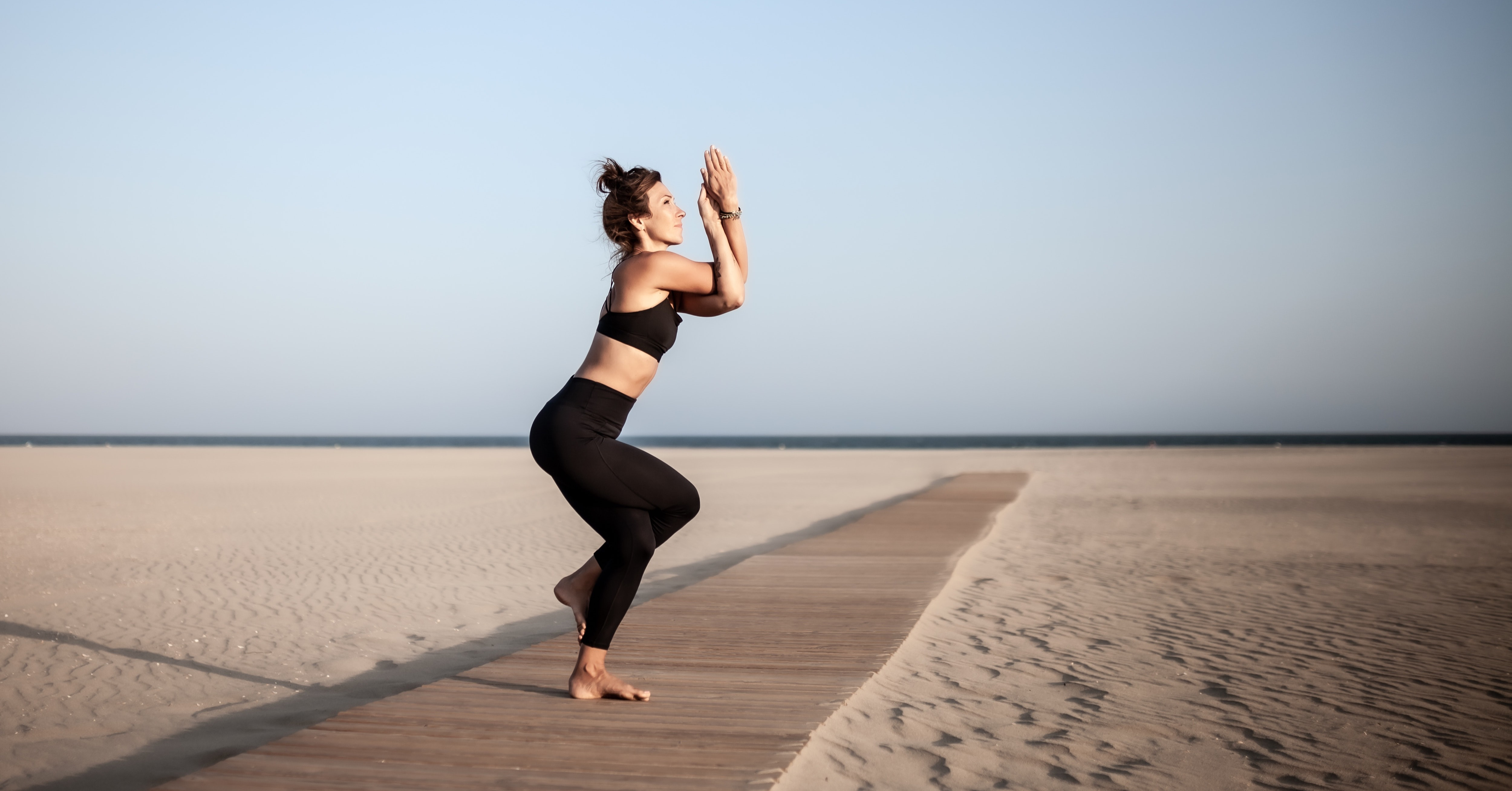 Yoga Instructor Insurance for Europe