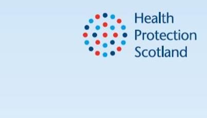 c64_HealthProtectionScotlandlogo-1