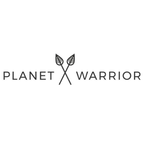 planet-warrior