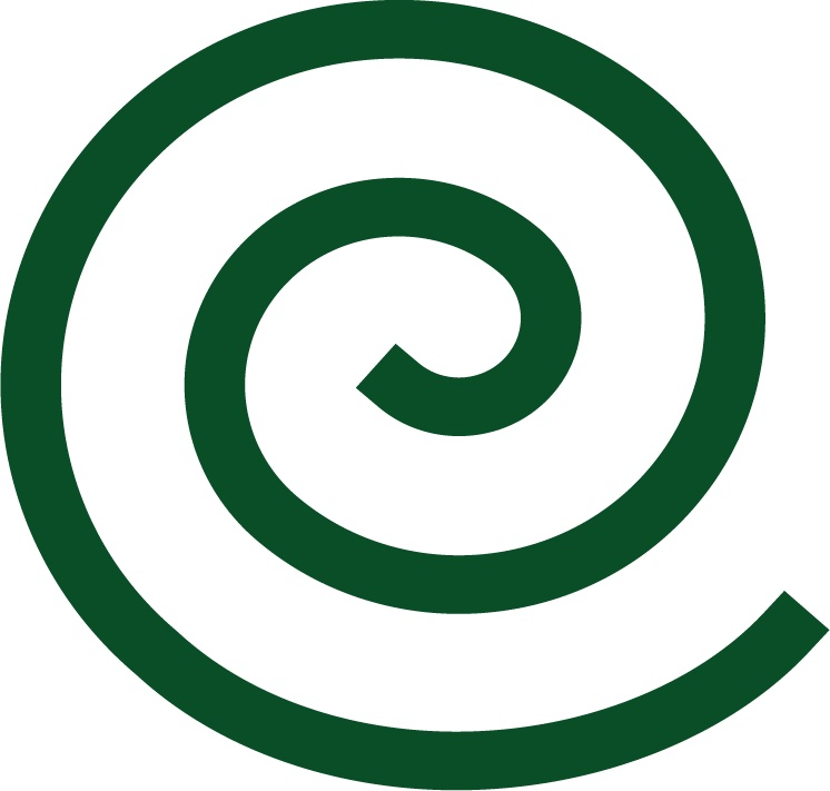 spiral-green