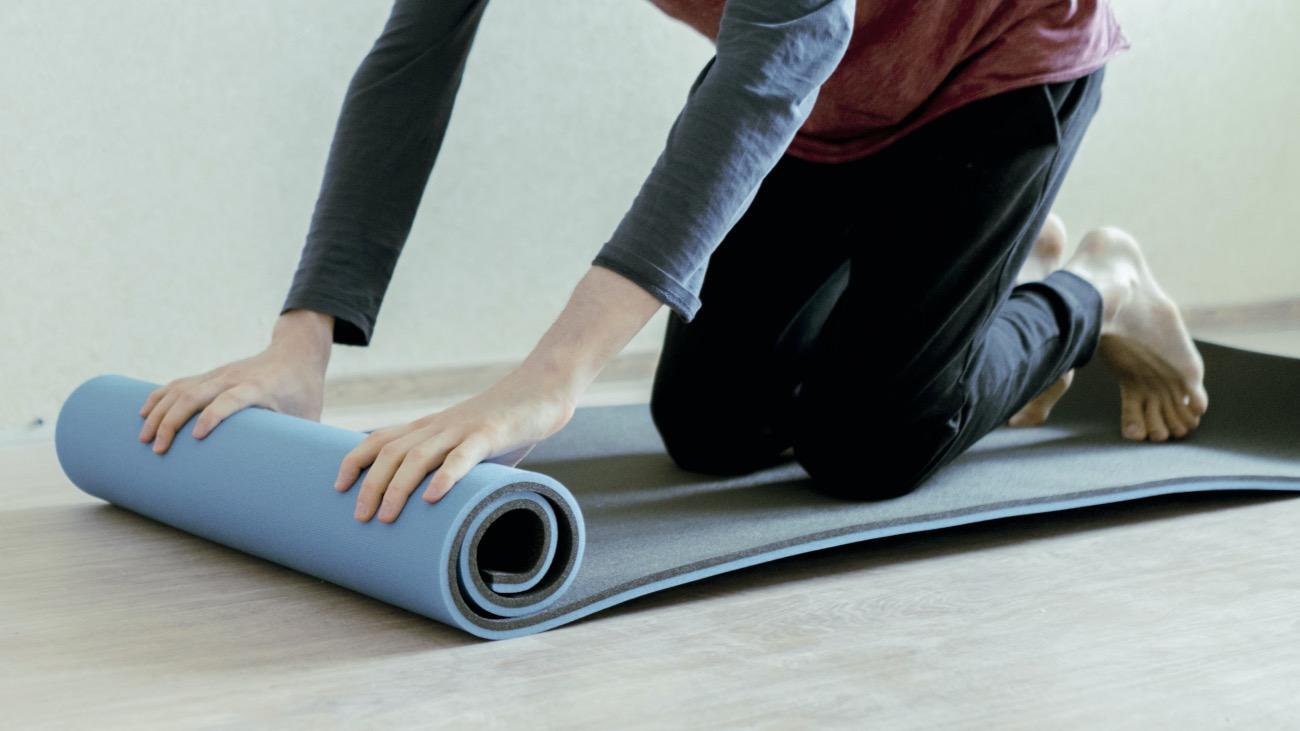 yoga studio_Fotor