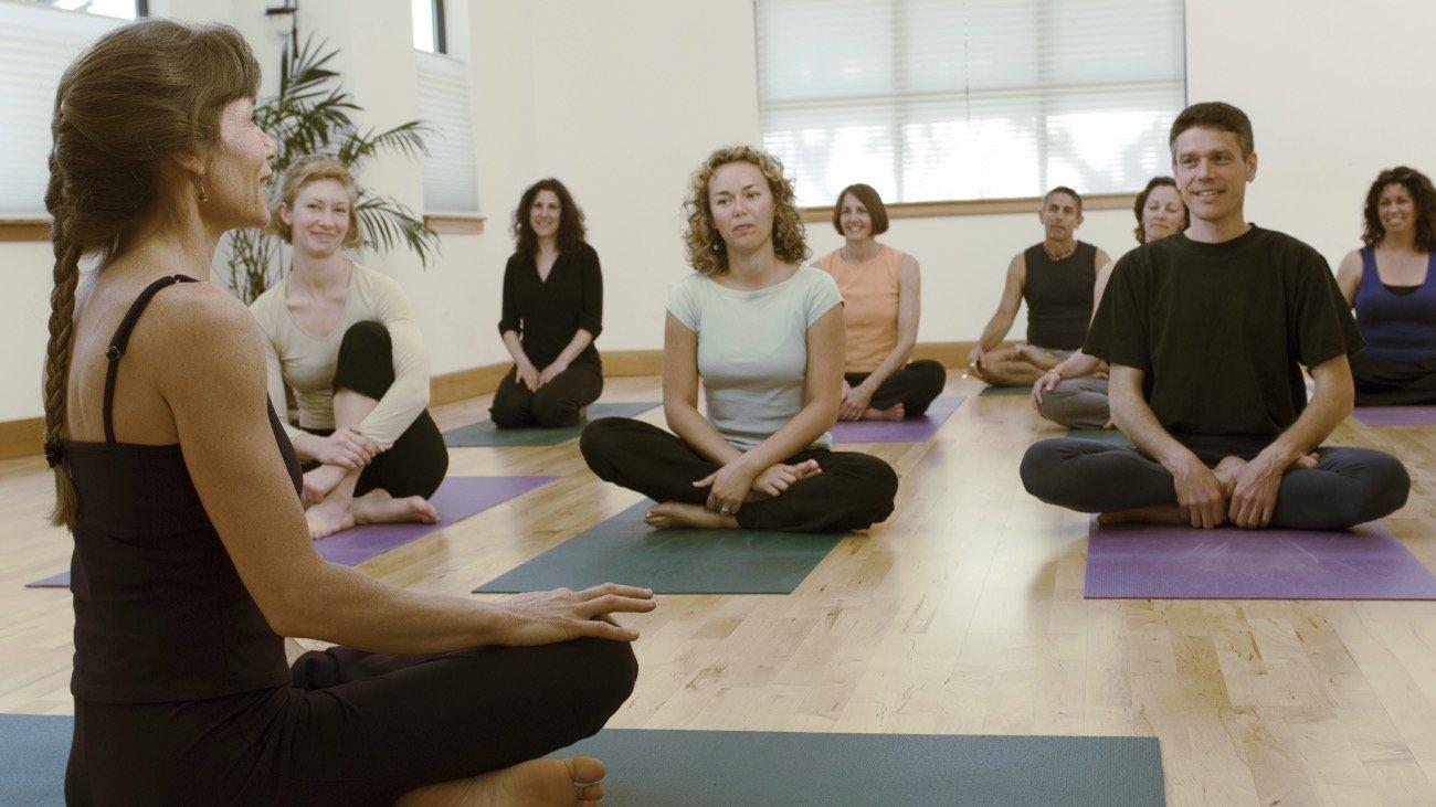 yoga-professionals-blog-1