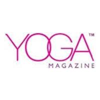 yogamag-1